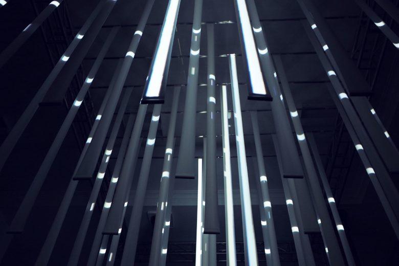 Выбираем светильники аварийного освещения